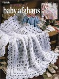 a year of baby afghans 3