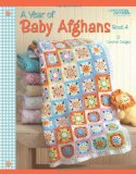a year of baby afghans 4