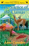 silence of the llamas