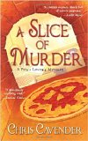 pizza lovers mysteries