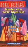 murder on a girls night out