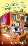 magical cats mysteries
