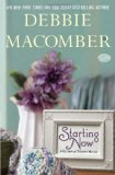 starting now macomber