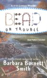 bead on trouble mystery