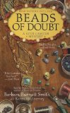 beads of doubt mystery