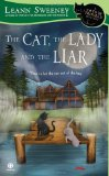 the cat the lady and the liar