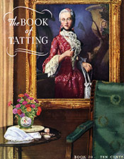 The Book of Tatting