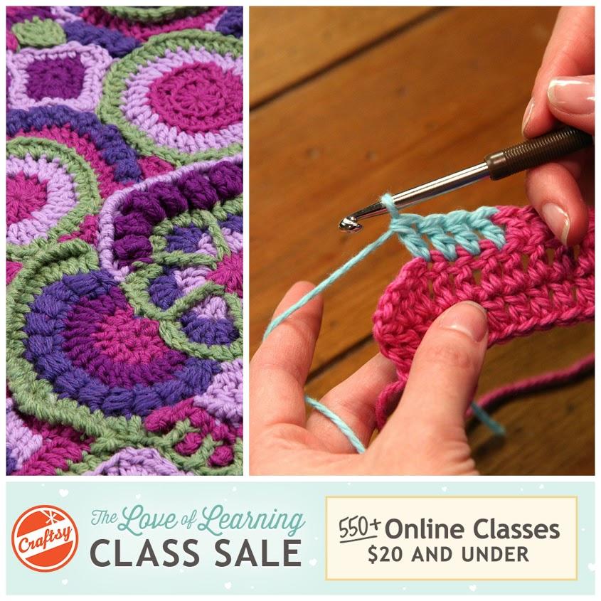 Free Vintage Crochet Edging Pattern : Edging No. S284 Pattern Free Crochet Patterns