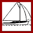 how to draw a sailboat