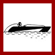 how to draw a speed boat