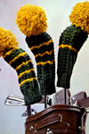 golf club mitts pattern