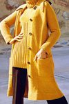 steamboat canyon coat pattern