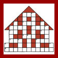 birdhouse crossword puzzle
