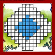 diamond printable crossword puzzle