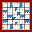 printable crossword puzzle 11
