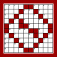 printable crossword puzzle 9