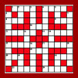 kids crossword puzzle