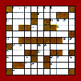printable crossword puzzle 12