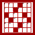 printable crossword puzzle 10