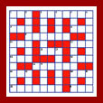 printable crossword puzzle