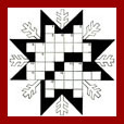 snowflake printable crossword puzzle