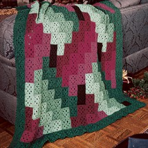Cascade Crochet Afghan | - Welcome to the Craft Yarn Council and