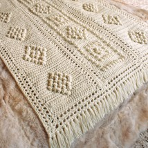 Afghan Patterns - Tripod.com