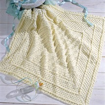 Crochet Afghan Patterns - Cheap Crochet - CRAFTART