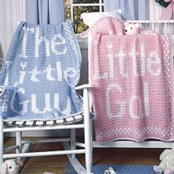 Interweave Crochet Magazine - Blogs - Crochet Me