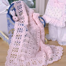 Cute Crochet | Celebrating the art of crochet and all it's