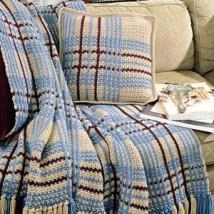 easy crochet pattern - Knit a Square
