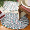 soft touch rugs crochet patterns