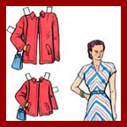 jeane in florida paper dolls