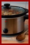 chicken crockpot recipes