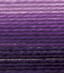 dmc brilliant tatting cotton thread variegated purple