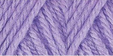 red heart kids yarn light purple
