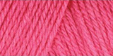 red heart kids yarn pixie pink