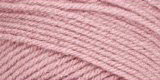 red heart super saver yarn rose pink